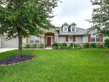 11303 Grand Creek Lane, Tomball, TX, 77375,