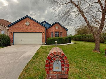 120 Golfview Drive, Conroe, TX, 77356,