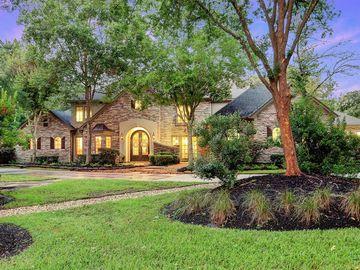 36926 Edgewater Drive, Pinehurst, TX, 77362,