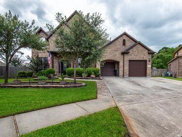 9619 Tangler Court, Tomball, TX, 77375,