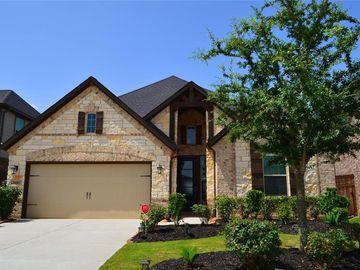 28322 Calm Brook Lane, Fulshear, TX, 77441,