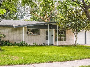 11930 Ashcroft Drive, Houston, TX, 77035,