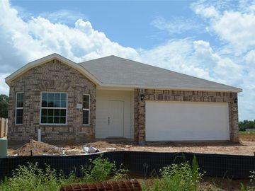 272 Shoreview Drive, Conroe, TX, 77306,