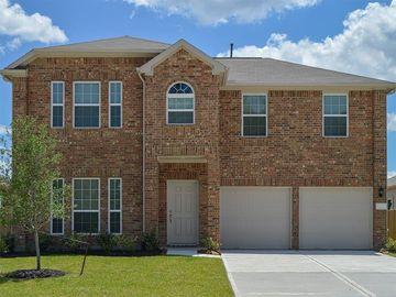264 Shoreview Drive, Conroe, TX, 77303,
