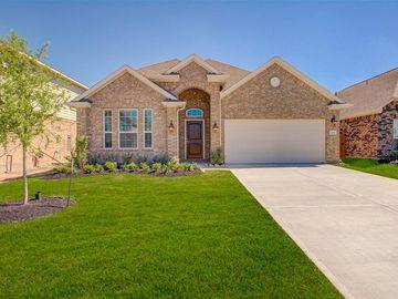 259 Shoreview Drive, Conroe, TX, 77303,