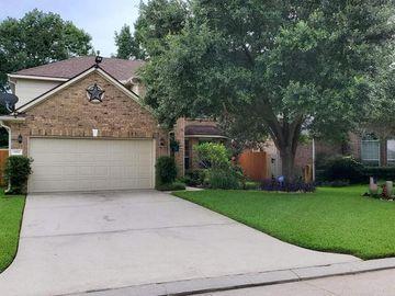 1011 Summer Park Boulevard, Conroe, TX, 77303,