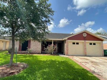 11610 Kirkmeadow Drive, Houston, TX, 77089,