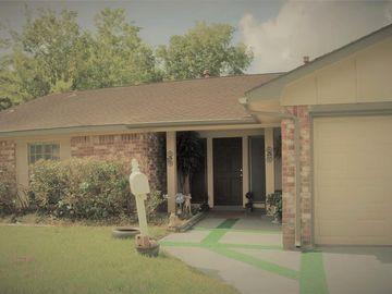 6907 Castleview Lane, Houston, TX, 77489,