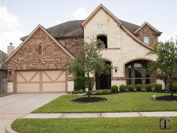 9419 Brannok Lane, Tomball, TX, 77375,