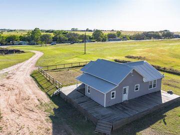 430 Farm To Market 2436, La Grange, TX, 78945,