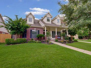 1306 Belham Ridge Court, Spring, TX, 77379,