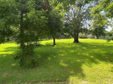 910 S Walker Lot 1 Street, Angleton, TX, 77515,