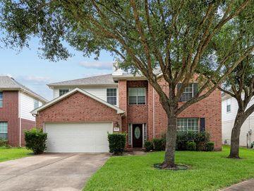 5515 Linden Grove Court, Sugar Land, TX, 77479,