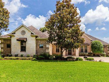 4322 Weston Drive, Fulshear, TX, 77441,