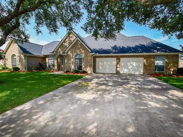 785 Ella Street, East Bernard, TX, 77435,