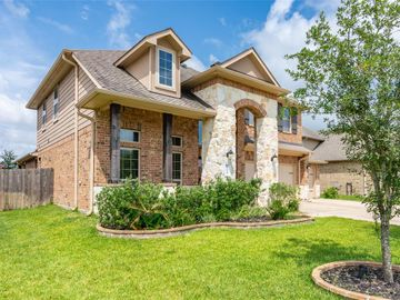 22943 Dale River Road, Tomball, TX, 77375,