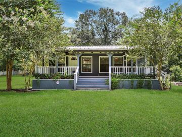 15232 White Oak Lane, Conroe, TX, 77303,