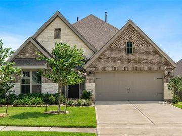 25022 Mountclair Hollow Lane, Tomball, TX, 77375,