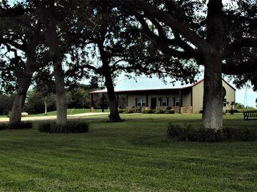 2121 Langdon Road, Weimar, TX, 78962,