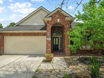 6811 Summer Trace Court, Spring, TX, 77379,