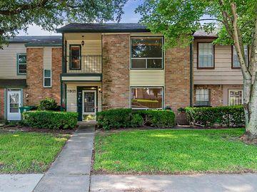 7915 Ellinger Lane #770, Houston, TX, 77040,