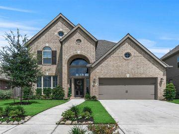 10838 Bouldin Creek, Missouri City, TX, 77459,