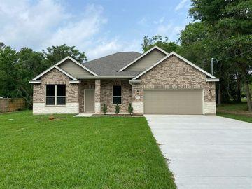 7074 Gentle Breeze Drive, Willis, TX, 77318,
