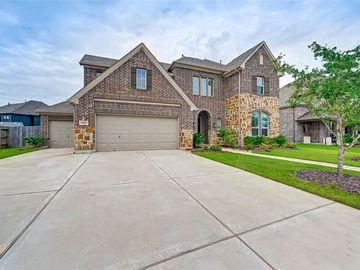 5823 Nickel Bend Lane, Rosenberg, TX, 77469,