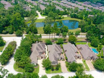 54 Danby Place, Tomball, TX, 77375,