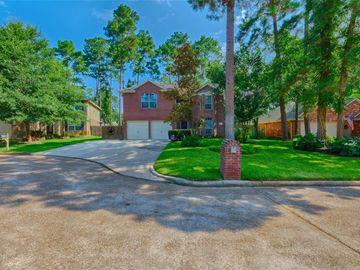 12622 Brontton Court, Montgomery, TX, 77356,