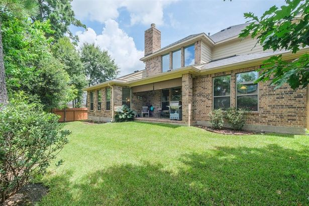 14311 Beacons Trace Court