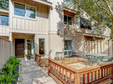 2348 W Settlers Way, The Woodlands, TX, 77380,