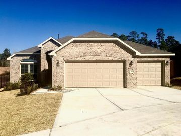 790 Dogberry Court, Conroe, TX, 77304,