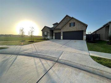 9430 Mont Ellie Lane, Tomball, TX, 77375,