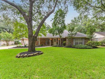 31310 Antonia Lane, Tomball, TX, 77375,