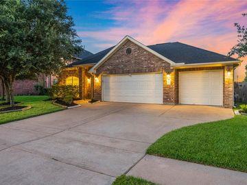 24615 Malca Manor Drive, Katy, TX, 77493,