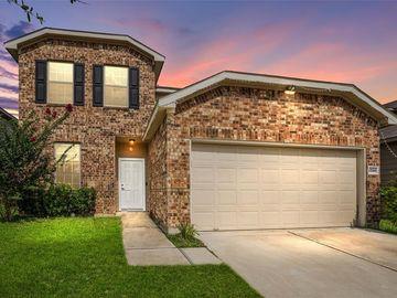 2334 Lawn Crest Drive, Houston, TX, 77489,