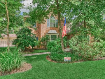 114 N Concord Forest Circle, The Woodlands, TX, 77381,