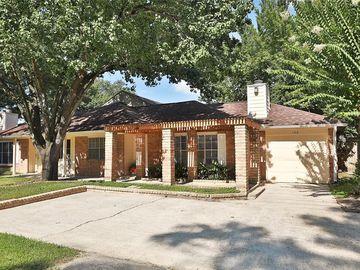 14020 Schroeder Road #126, Houston, TX, 77070,