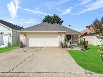 14623 Ophiuchus Court, Willis, TX, 77318,