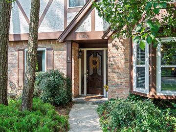 18207 Mahogany Forest Drive, Spring, TX, 77379,