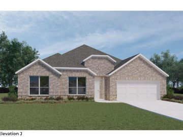 31218 Gullwing Manor Drive, Tomball, TX, 77375,