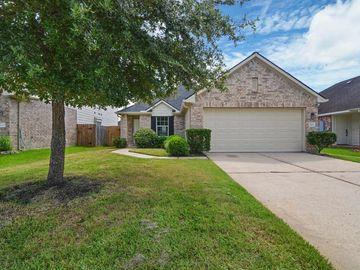 21722 Prairie Spring Lane, Spring, TX, 77379,