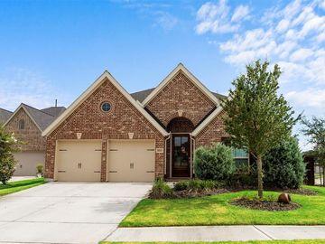 6915 Brazos Trail Court, Katy, TX, 77493,