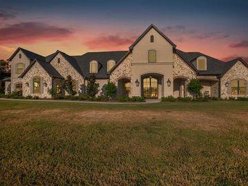 3320 Guyler Road, Simonton, TX, 77476,