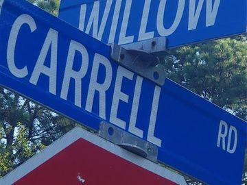 0 Carrell Lot 4 Street, Tomball, TX, 77375,