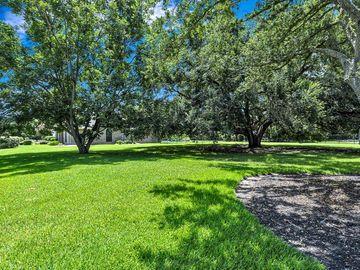 4409 Weston Drive, Fulshear, TX, 77441,