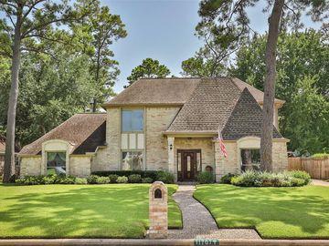 11707 Quail Creek Drive, Houston, TX, 77070,