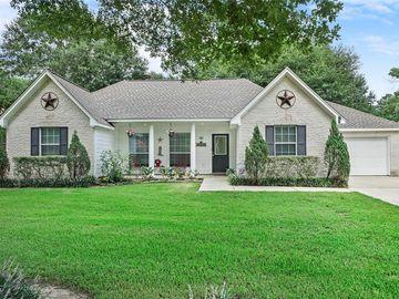 10560 Fallow Lane, Conroe, TX, 77303,
