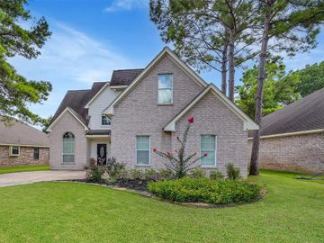 3710 Meads Meadow, Montgomery, TX, 77356,